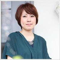 Will半田山店 鈴木 渚央