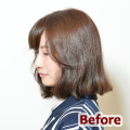 Side Before
