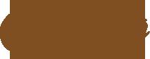"""浜松市の美容室・美容院・ネイル・エステ・まつげエクステ""""Cocolohair  ココロヘアー"""""""